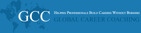 Global Career Coaching - Marketing Professional Services, Career Marketing Plan, Get Hired, Get Promoted, Get Clients